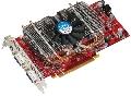 MSI - Placa Video GeForce 9800 GT (Zalman VF-1050) (OC + 7.77%)