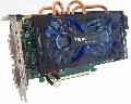 TwinTech - Placa Video GeForce 9800 GTX+ XT (OC + 3.08%)