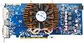 GIGABYTE - Placa Video Radeon HD 4850 1GB (OC + 6%) UD2