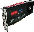 EVGA - Placa Video e-GeForce GTX 260 216SP SuperClocked (OC + 7.04%)