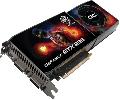 BFG - Placa Video GeForce GTX 285 OC (OC + 1.39%)