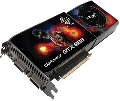BFG - Placa Video GeForce GTX 285 OCX (OC + 7.78%)
