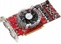 MSI - Placa Video Radeon HD 4830 OC 1GB (OC + 0.87%)