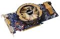 ASUS - Placa Video GeForce 9800 GT TOP (OC + 8.05%)