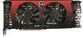 GainWard - Placa Video GeForce GTX 260 216SP GS (OC + 8.99%) 896MB