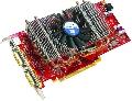 MSI - Placa Video GeForce 8800 GT Zilent 512MB (Zalman VF-1050) (OC + 7.77%)