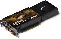 ZOTAC - Placa Video GeForce GTX 260 (216SP) AMP² (+Far Cry 2)(OC + 8.97%)
