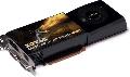 ZOTAC - Placa Video GeForce GTX 285 AMP! (+GRID) (OC + 6.34%)
