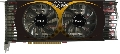 Palit - Placa Video GeForce GTX 260 216SP Sonic (Palit Design) (OC + 8.99%) 896MB