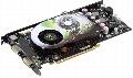 XFX - Placa Video GeForce 9600 GT Standard (UC - 5.55%)