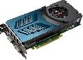 Leadtek - Placa Video WinFast GeForce GTS 250 512MB (+Overlord)