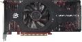 GainWard - Placa Video GeForce GTS 250 2GB HDMI (nativ)