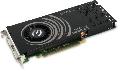 EVGA - Placa Video e-GeForce 9800 GT HDMI (nativ)