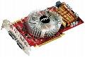 MSI - Placa Video GeForce GTS 250 512MB (OC + 3.76%)