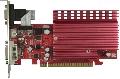 GainWard - Placa Video GeForce 8400 GS HDMI (nativ) 512MB