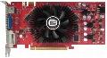 GainWard - Placa Video GeForce 9800 GT 512MB HDMI (nativ)
