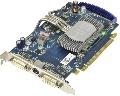 HIS - Placa Video Radeon HD 4650 iSilence 4 (Zalman VNF100)