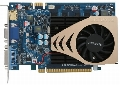 GIGABYTE - Placa Video GeForce 9400 GT 1GB UD2 (OC + 9.09%) HDMI (nativ)