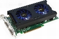 TwinTech - Placa Video GeForce GTS 250 1GB HDMI (nativ)