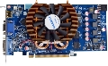 GIGABYTE - Placa Video GeForce 9800 GT 1GB (Zalman VF830) (OC + 8.33%) UD2 HDMI (nativ)