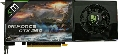 Mushkin - Placa Video GeForce GTX 260 216SP OC II Ultimate FX (OC + 14.03%)
