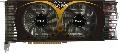 Palit - Placa Video GeForce GTX 260 216SP Sonic (Palit Design) (OC + 8.99%) 1792MB