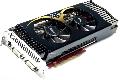 Palit - Placa Video GeForce GTX 275 (Palit Design)