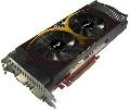 Palit - Placa Video GeForce GTX 285 2GB