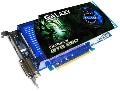 GALAXY - Placa Video GeForce GTS 250 512MB HDMI (nativ)
