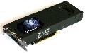 GALAXY - Placa Video GeForce GTX 295 HDMI (nativ)