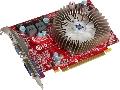 MSI - Placa Video Radeon HD 4670 512MB HDMI (nativ)