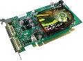 EVGA - Placa Video e-GeForce 9400 GT 1GB
