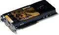 ZOTAC - Placa Video GeForce GTS 250 AMP! 1GB (+XIII Century: Death or Glory) (OC + 3.08%)