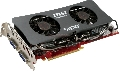 MSI - Placa Video GeForce GTX 285 SuperPipe 2G OC (OC + 2.79%)