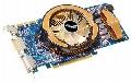 ASUS - Placa Video GeForce GTS 250
