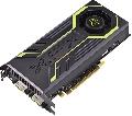 XFX - Placa Video GeForce GTS 250 Core