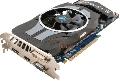 Sapphire - Placa Video Radeon HD 4890 Vapor-X (Special Edition) HDMI (nativ) (OC + 5.02%) (Full)