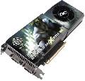 BFG - Placa Video GeForce GTX 260 216SP OC MAXCORE 55 (OC + 1.21%) (D)