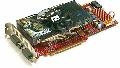 PowerColor - Placa Video Radeon HD 4870 PCS+ (OC + 3.38%) 1GB