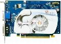 Sparkle - Placa Video GeForce 9500 GT (UC - 6.25%)
