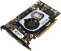 XFX - Placa Video GeForce 8600 GT XT (OC + 13.75%)