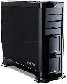 Zalman - Carcasa GS1000 (Black)