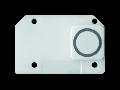 Simbol iluminabil pentru comenzi- OFF - CHORUS