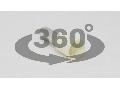 Tub de capat izolat (PA6.6),Cu electrolitic stanat, gri E121 4mm2, L=25,5mm