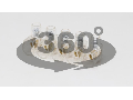 Clema cu surub, carcasa transparenta, 5 poli, 1 surub TBT-2,5 5×2,5mm2, 450VAC