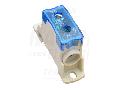 Clema sir prelungire conductoare principale, constr.deschisa FLSOT95 195(70)mm2 / 195(70)mm2, 1000VAC/DC, 250A