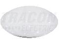 Corp de iluminat de tavan, cuLED, efect de cer instelat MFR60W 230 VAC, 60W, 4200lm, 3000/4000/6500K, 120�, IP20, EEI=A