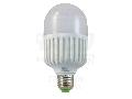 Sursa de lumina LED de mare putere LHPE4040NW 230VAC, 40 W, 4000 K, E40, 3600 lm, 270�