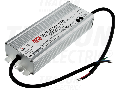 Alimentator LED profesional cu carcasa metalica HLG-320H-24A 90-305 VAC / 24 VDC; 320 W; 0-13,34 A; PFC; IP65