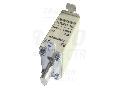 Siguranta fuzibila MPR NT00C-80 500V AC, 80A, 00C, 120kA, gG